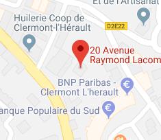 carte-localisation-cc